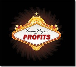 Paper-into-Profits---Image-1